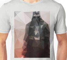 """""""I am the master"""" Unisex T-Shirt"""