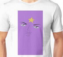 Lumpy Space Prince Unisex T-Shirt