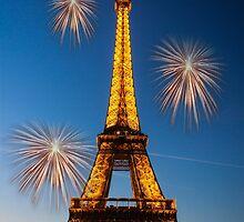 Best Wishes by Mathieu Longvert