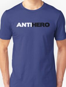 ANTI HERO Unisex T-Shirt