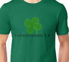 Leprechaun T.P. Unisex T-Shirt