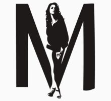sexy M by myte