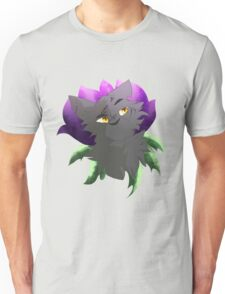 Yellowfang  T-Shirt