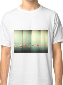 Sky Dragons Classic T-Shirt