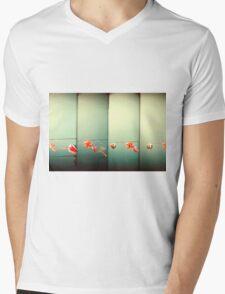 Sky Dragons T-Shirt