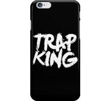 Trap King iPhone Case/Skin