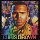 CHRIS BROWN by bennoscarmo