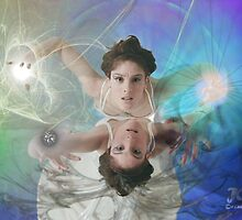 The Dreams Guard by KERES Jasminka