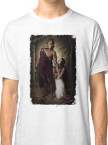 A New Age Classic T-Shirt