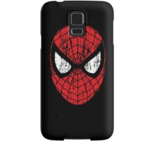 Spidey Samsung Galaxy Case/Skin