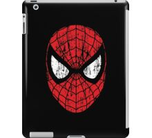 Spidey iPad Case/Skin