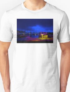 Harbor Nights T-Shirt