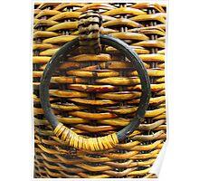Basket 5 Poster