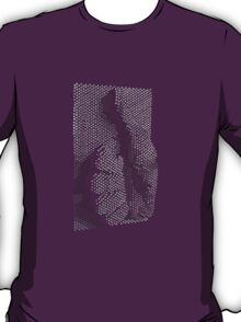 Pin Thumbs T-Shirt