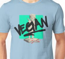 I DON'T EAT MEAT! Unisex T-Shirt