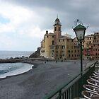 Camogli - Liguria -Italy -  europa -3500 VISUALIZZAZ.maggio 2013--- featured in Italia 500+-VETRINA RB EXPLORE 6 MARZO 2012 --- by Guendalyn