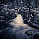 Flow by ElRobbo