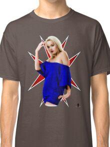 Glamour - 17 Classic T-Shirt