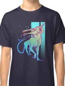 Heh Classic T-Shirt