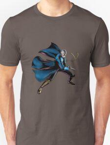 ninjasaga Unisex T-Shirt