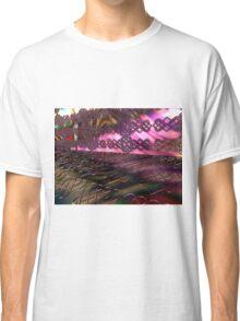 Symbolic Reflections Classic T-Shirt