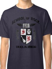 Rock Roadie Classic T-Shirt