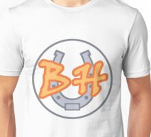 Brohoof Icon Unisex T-Shirt