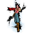WTF WALDO! by kagcaoili