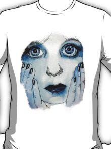 Eidolon T-Shirt