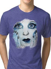 Eidolon Tri-blend T-Shirt