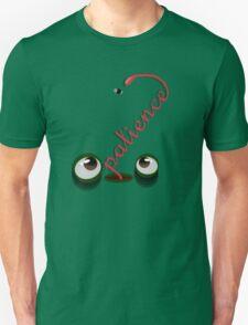 Reward of Patience T-Shirt