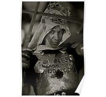 El ingenioso hidalgo don Quijote de la Mancha . by Doctor Faustus. Views: 113 . Thx! Poster