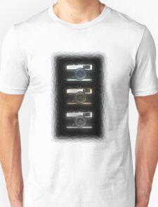 3 times a classic T-Shirt