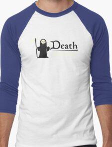 Obvious Slogan #2 T-Shirt