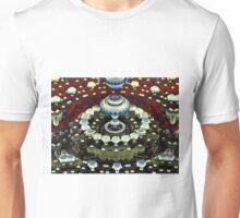 DNA Repair: A Nobel for Aziz Unisex T-Shirt