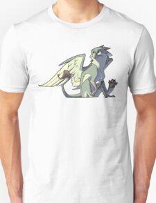 Arctic gryphon T-Shirt