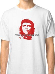 VIVA LA RESOLUCION! Classic T-Shirt