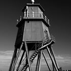 The beacon by bpzzr