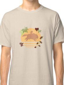 Gotye's Bronte Classic T-Shirt