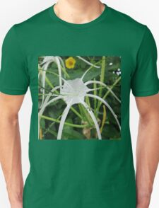 Spider Lily T-Shirt