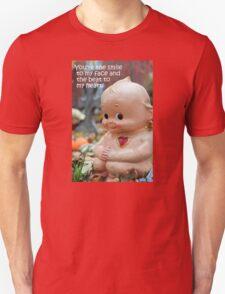 Kewpie of Love T-Shirt
