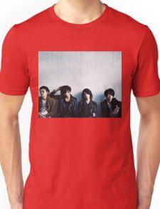 [Alexandros] Unisex T-Shirt