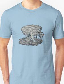 Banyan Ghost T-Shirt