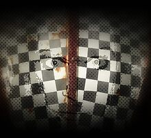 Checkmate by Adrena87