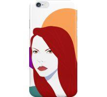 Maraschino iPhone Case/Skin