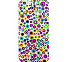 Licorice Allsorts III [iPad / iPhone / iPod Case] iPhone Case/Skin