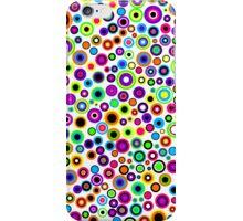Licorice Allsorts III [iPad / iPhone / iPod Case] iPhone Case/Skin