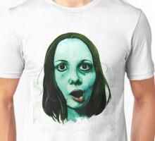 Zombie II Unisex T-Shirt
