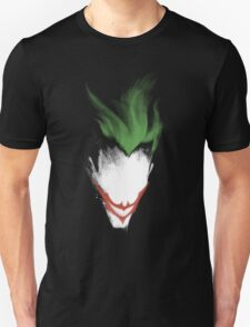 The Dark Joker T-Shirt