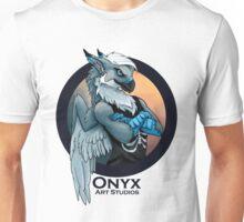 Onyx Art Studios Official Logo Unisex T-Shirt